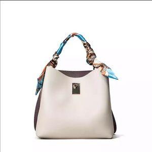 Luxury Women's Handbag 👜 1000001400